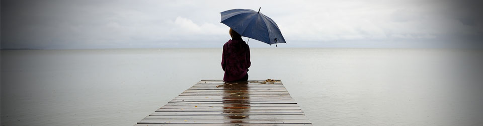 grief group Bereavement groups often offer individuals an important opportunity to be with others as they allow grief to heal them the more specific bereavement group the better.